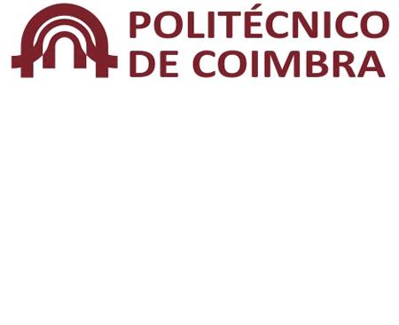 IPCoimbra
