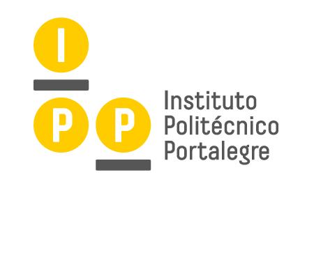 IPPortalegre