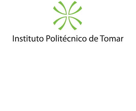 IPTomar