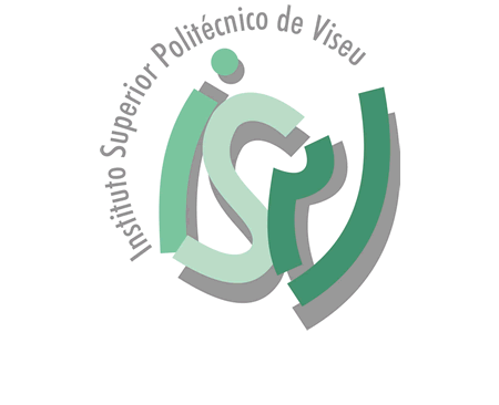 IPViseu