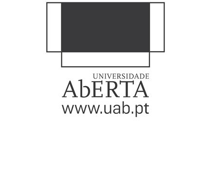 UABERTA