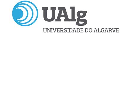 UAlgarve