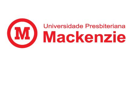 UP Mackenzie